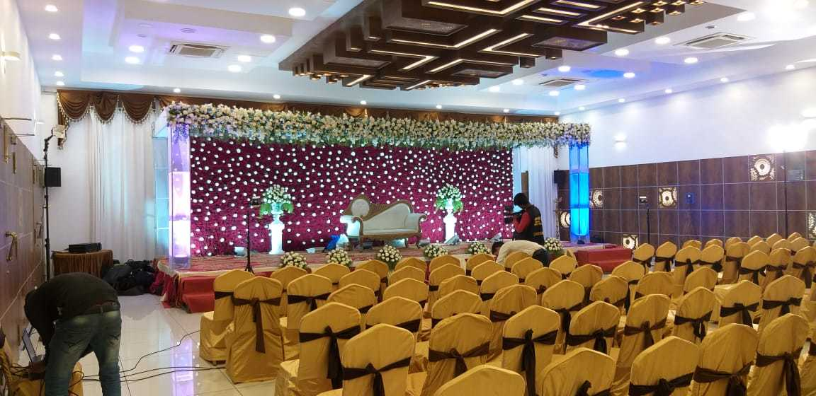 Top 30 Event Organisers For Theme Parties in Mysore - Best Event