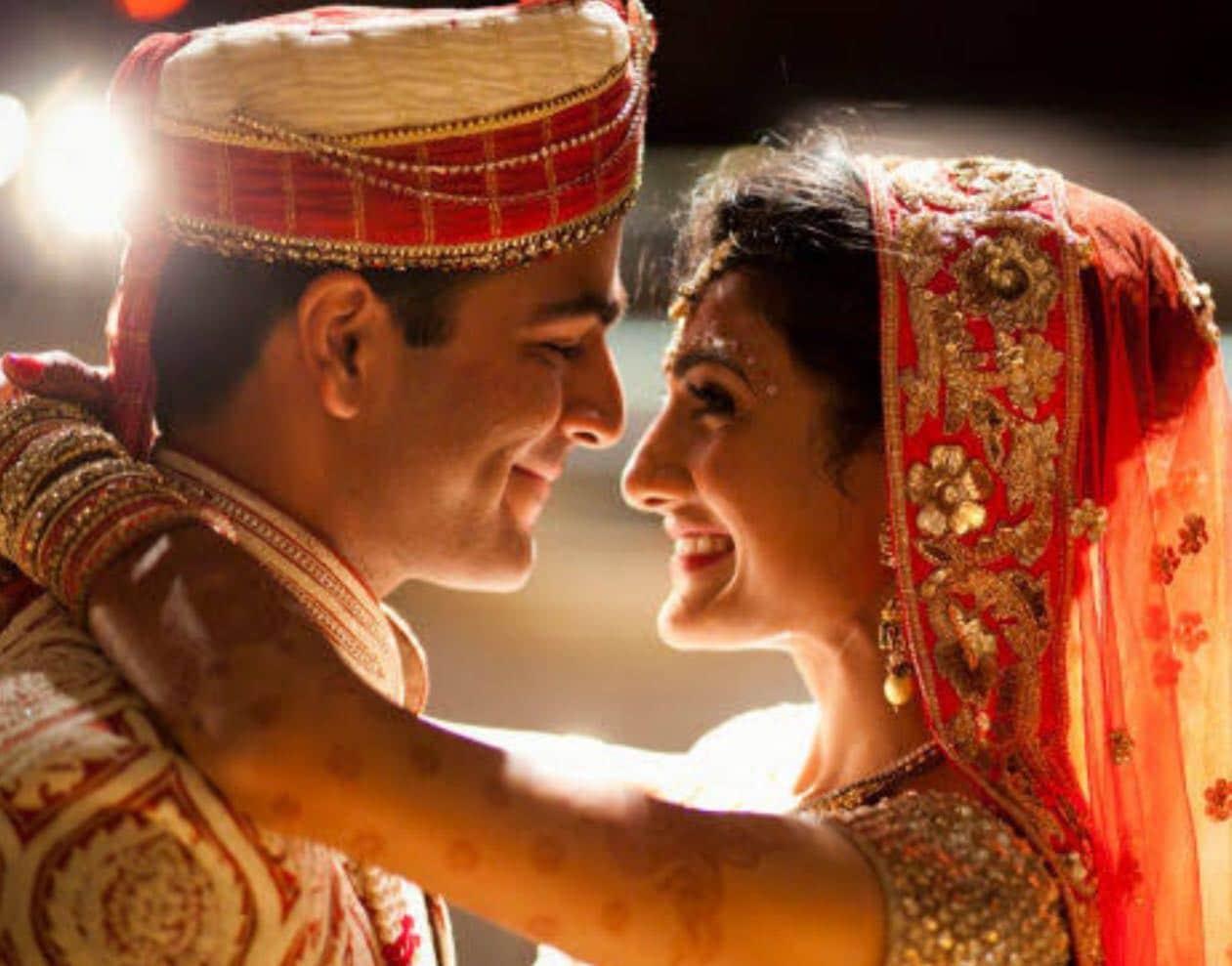 Top Marriage Brokers in Mysore - Best Re Marriage Brokers Mysore