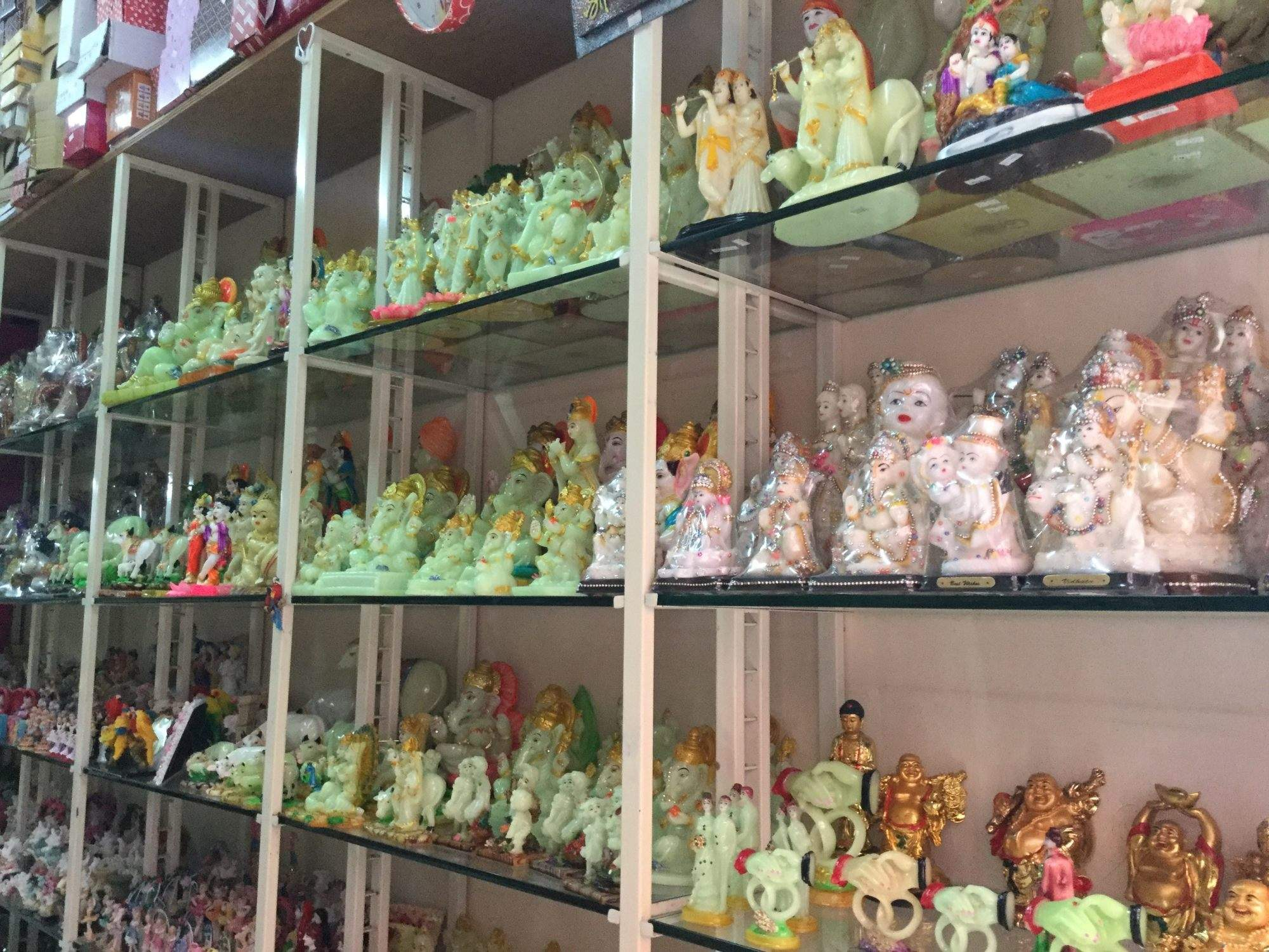 Customised Chocolate Gifts Mysore