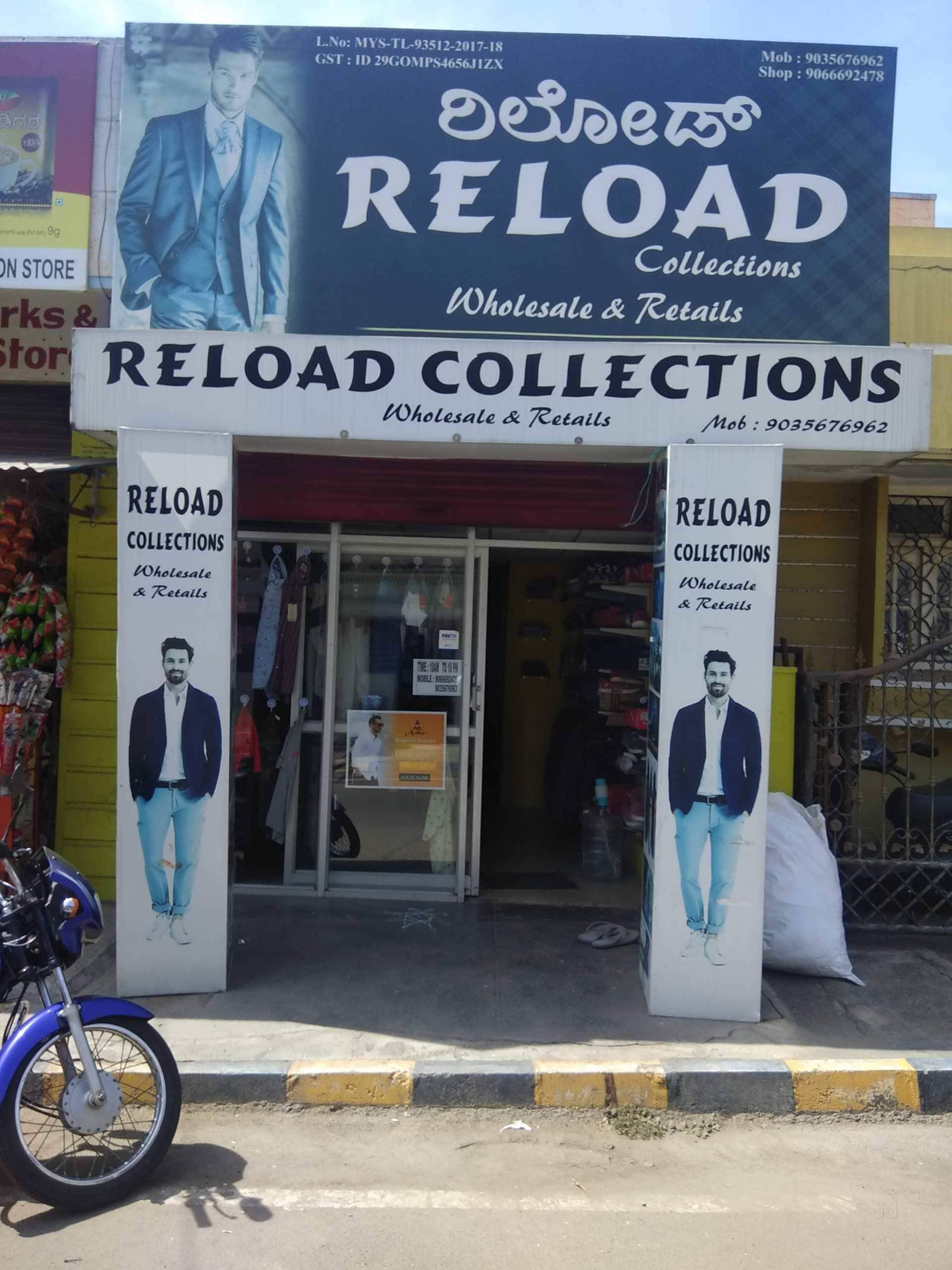 watch 04e78 115dc Top Armani Jeans Retailers in Mysore - Best Armani Jeans ...