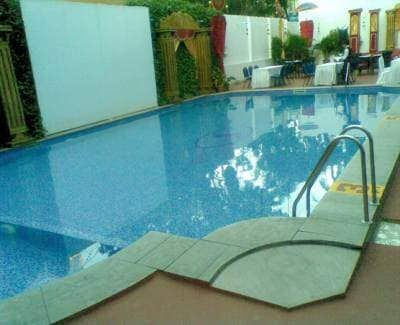 Top Readymade Swimming Pool Contractors in Mysore - Justdial