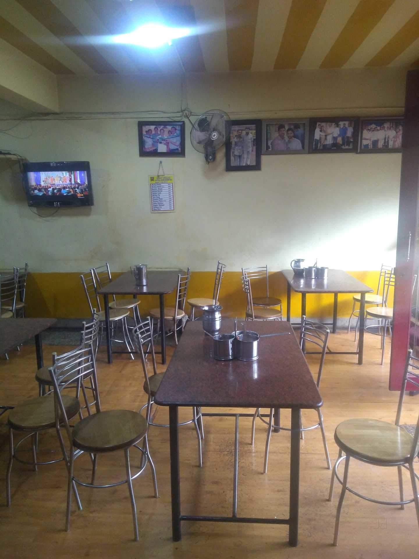 Moderate Buffet Restaurants Rs 500 To 1000 In Jayalakshmipuram Mysore