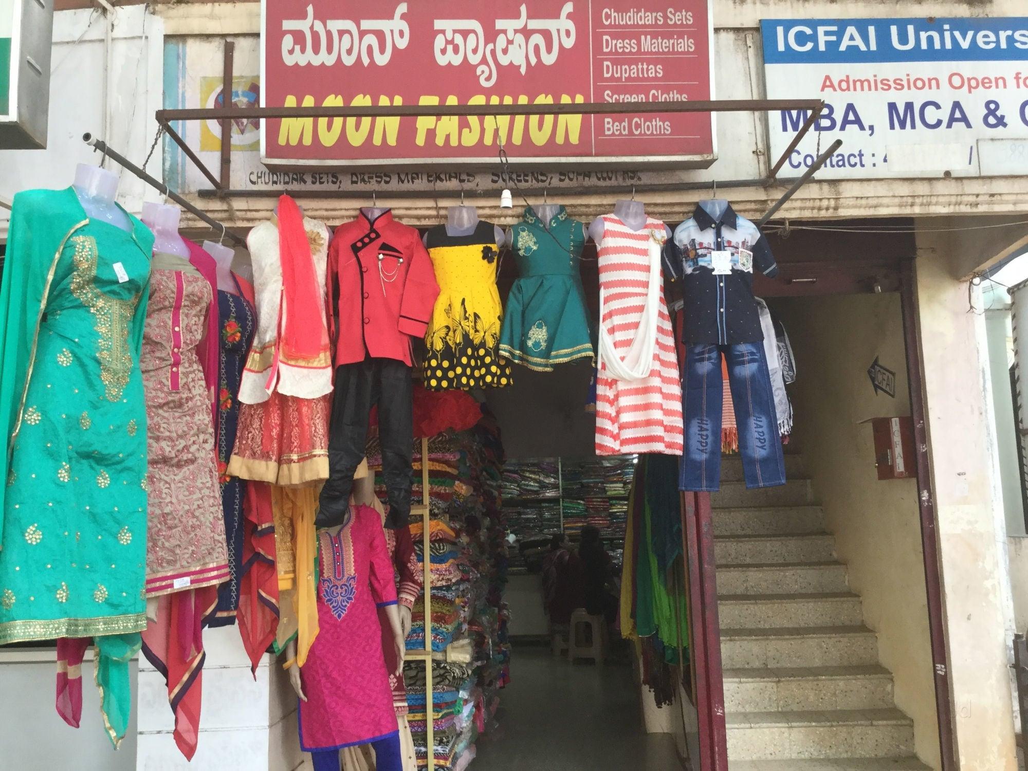 855836e014b9f2 Top Women Top Wholesalers in Mysore - Best Ladies Top Wholesalers ...