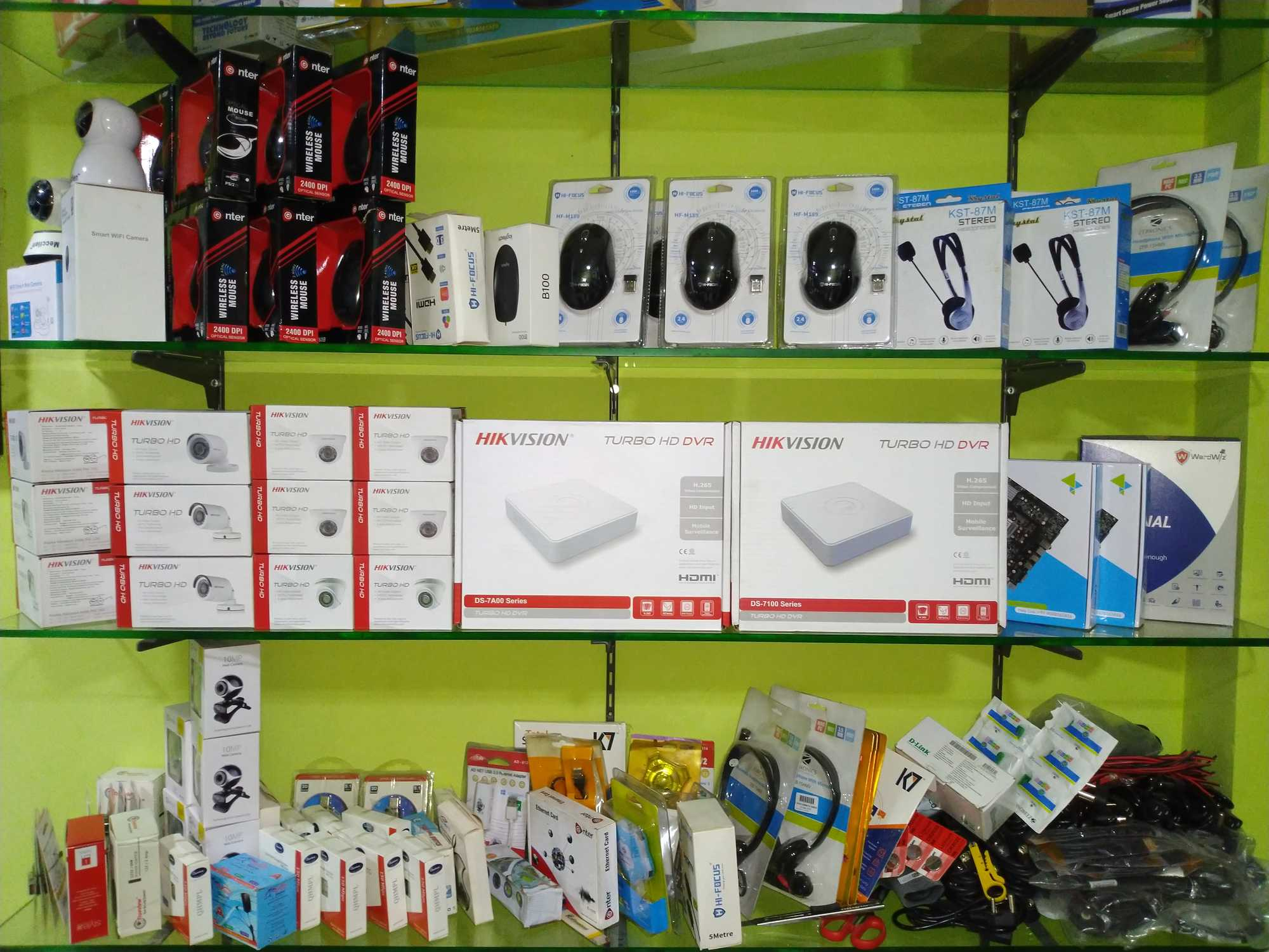 Top Second Hand Computer Dealers in Nagapattinam - Best