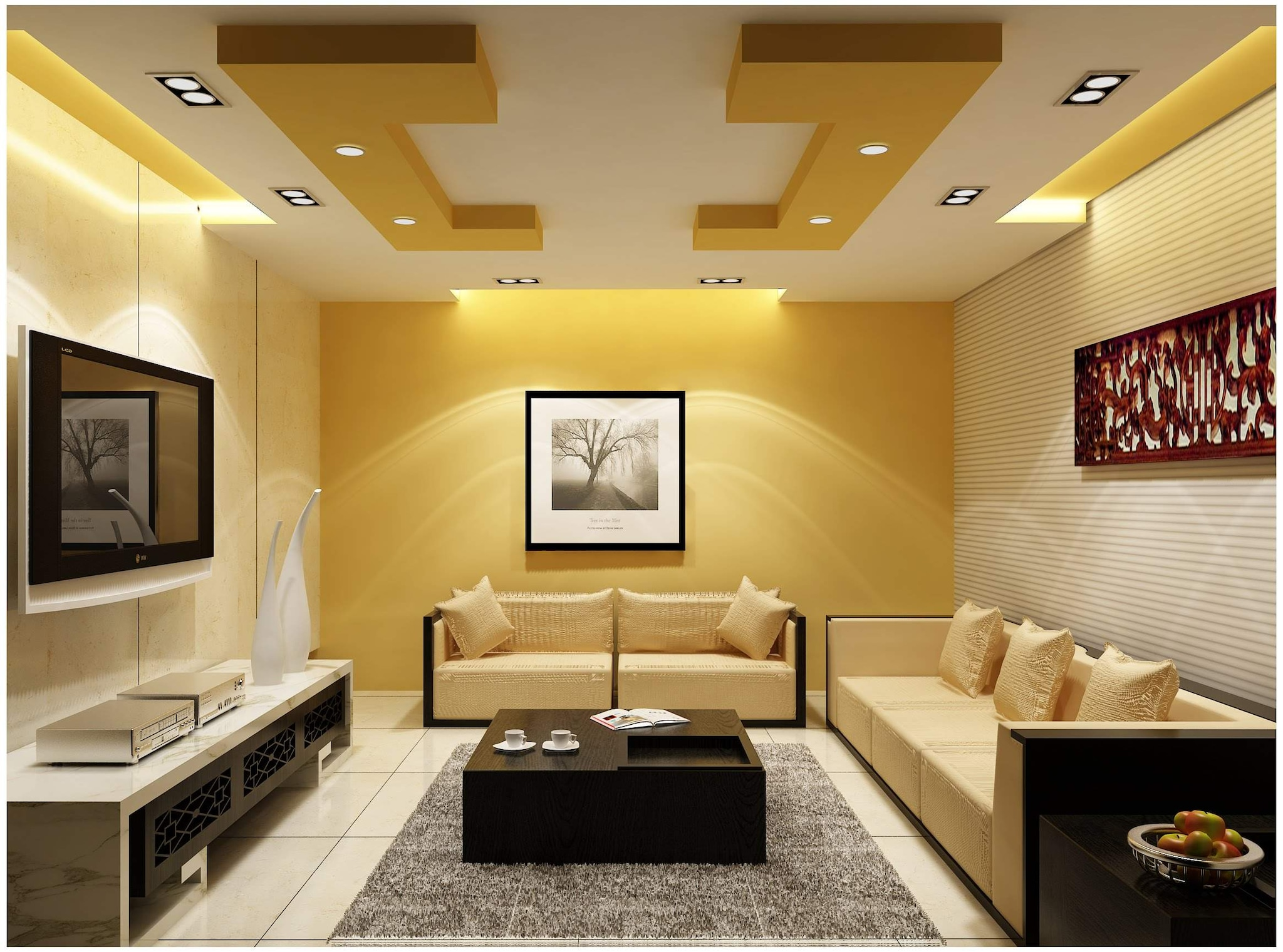 Top 100 Painting Contractors in Nagercoil - Best Painting Services ...