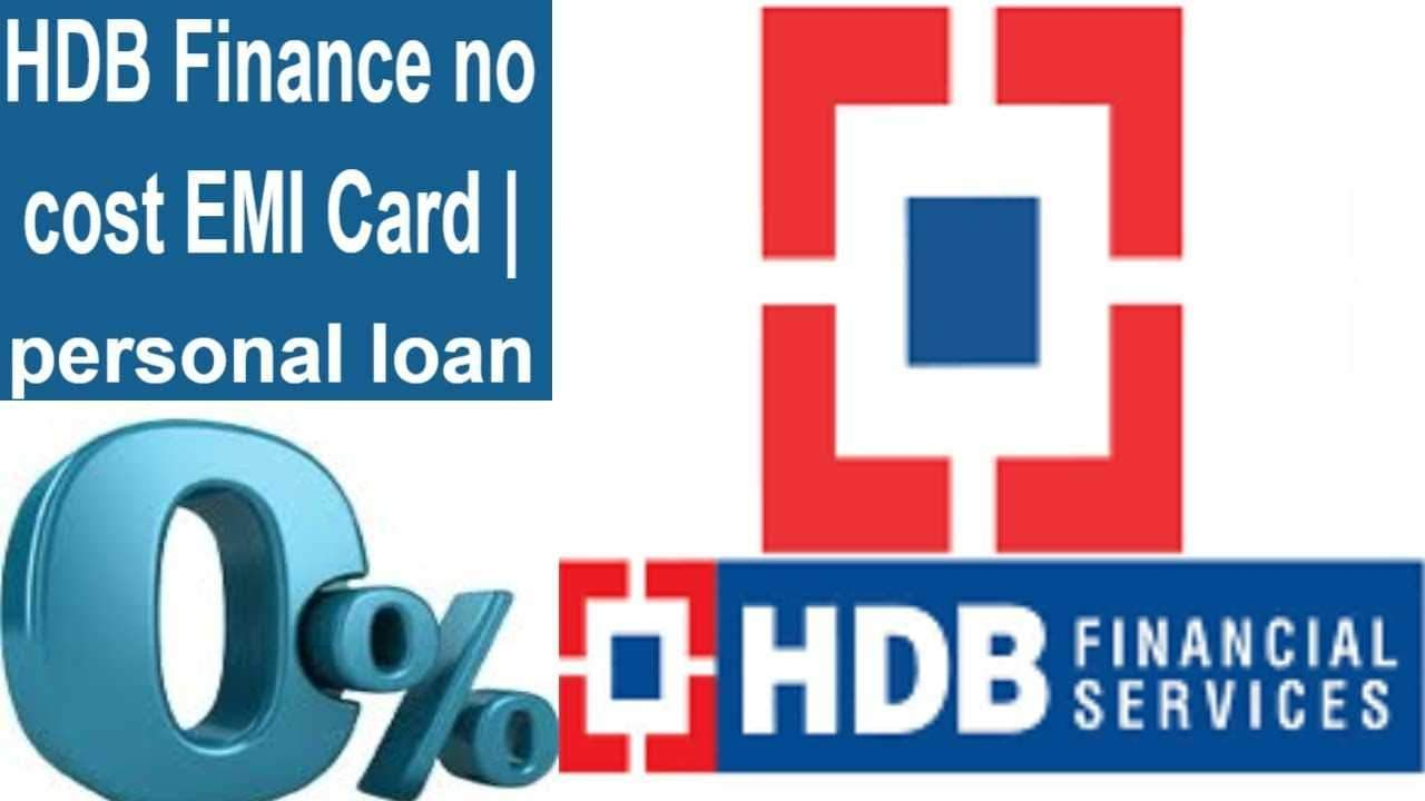 Muthoot Fincorp Ltd Nagercoil Ho Finance Companies In Nagercoil Justdial