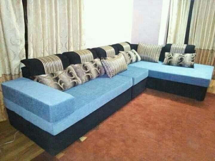 Customised Sofa Dealers In Kharbi Nagpur