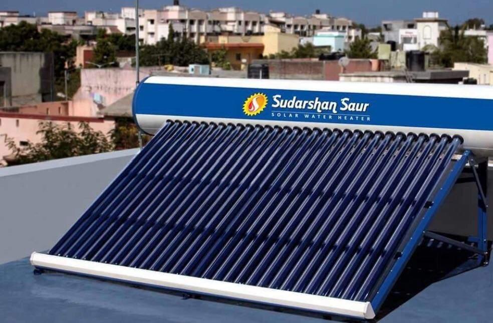 Top Panasonic Solar Panel Dealers in Nagpur - Best Panasonic Solar