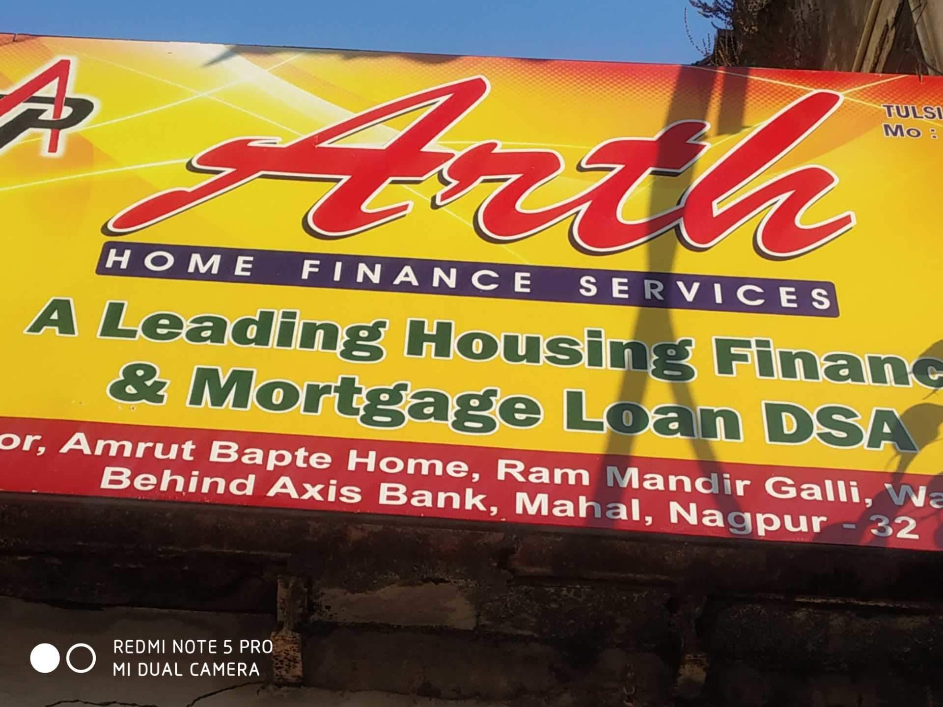 Top Magma Fincorp Car Loans In Venkatesh Nagar Nandanvan Best