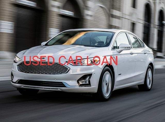 Top 100 Used Car Loans In Nagpur Best Lowest Second Hand Car Loan