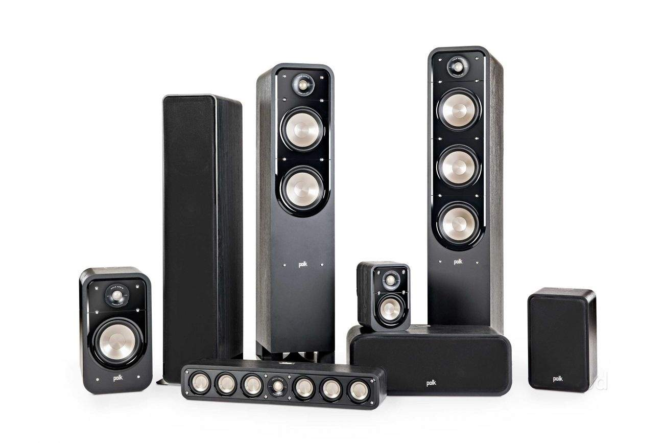 Top Jbl Bluetooth Speaker Dealers in Wardha Road - Best Jbl