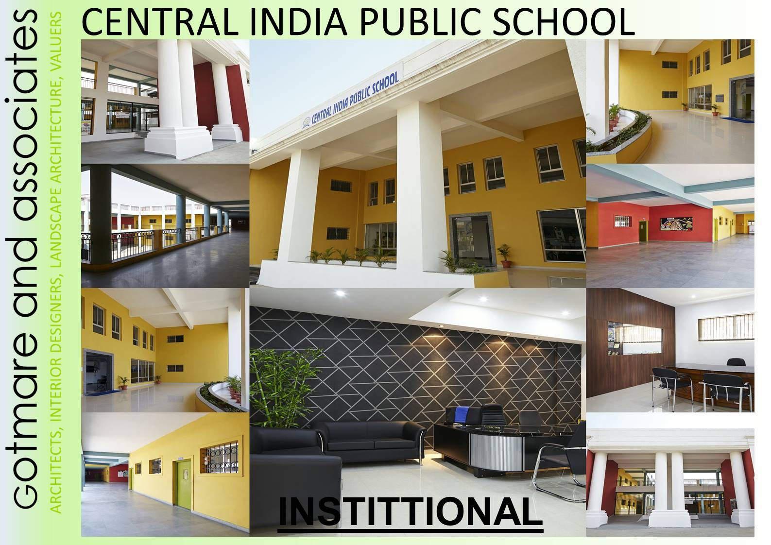 Anisha Agrawal Interior Designer Gore Peth Interior Designers