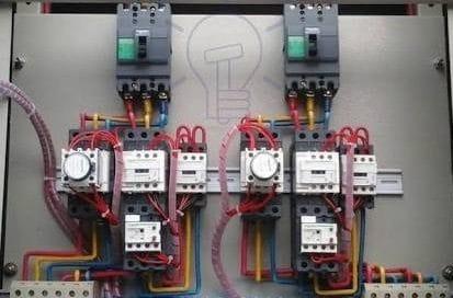 Groovy Top Sewage Pump Repair Services In Nagpur Best Sewage Pump Wiring Digital Resources Pelapshebarightsorg