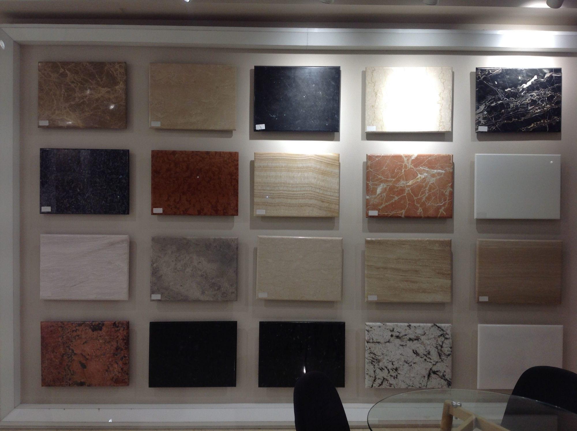 Top Ceramic Tile Dealers In Nagpur Justdial - Ceramic tile dealers near me