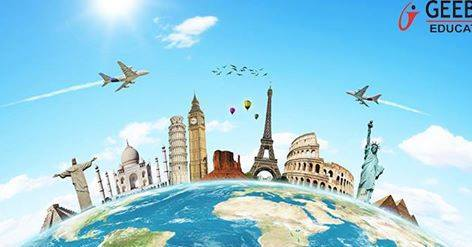 Top 10 Education Abroad For Mba in Nagpur - Justdial