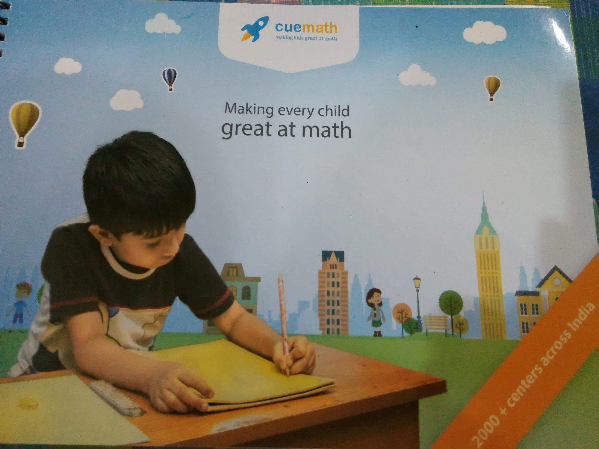 Top 100 Maths Classes in Nagpur - Best Maths Coaching - Justdial