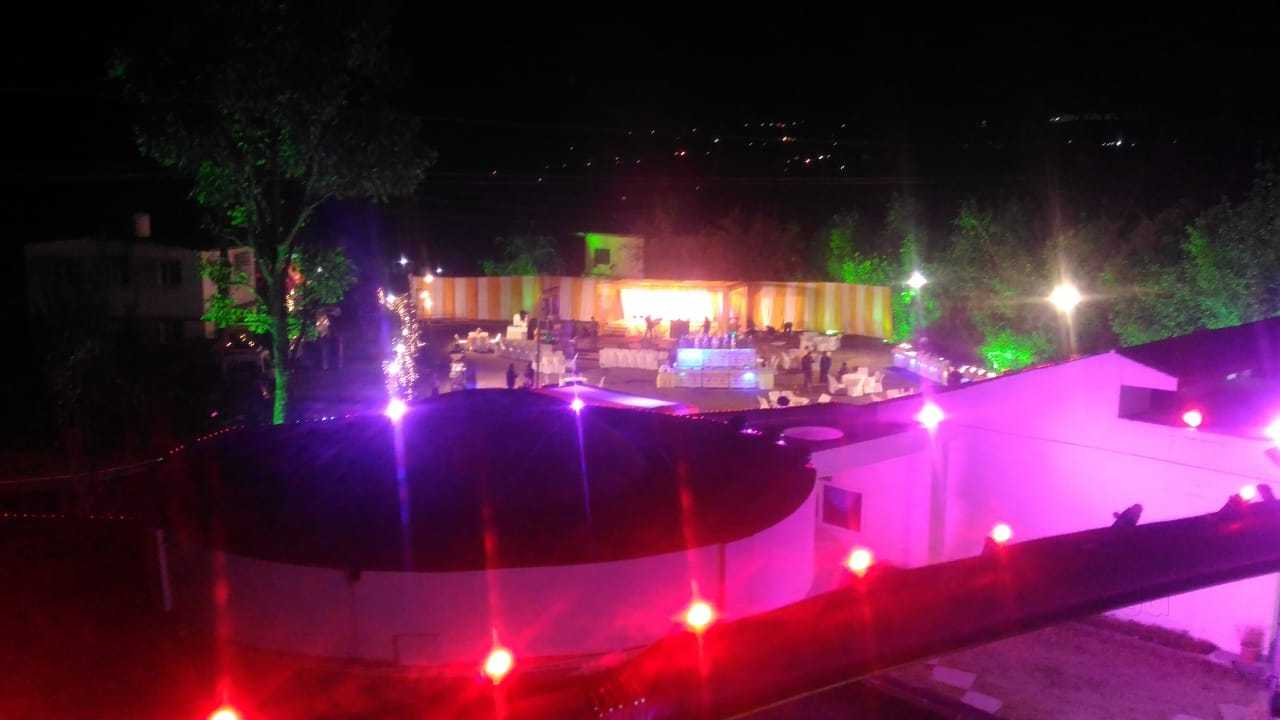 Top 50 Caterers in Nainital - Best Outdoor Caterers - Catering