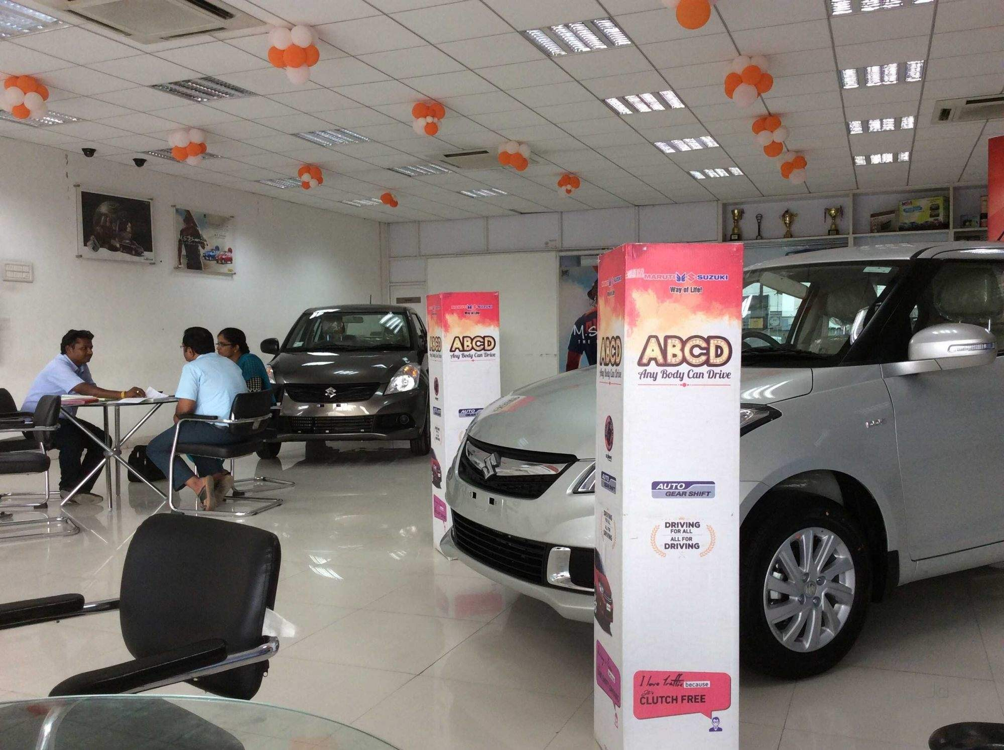 Top 30 Second Hand Car Dealers in Namakkal - Best Used Car