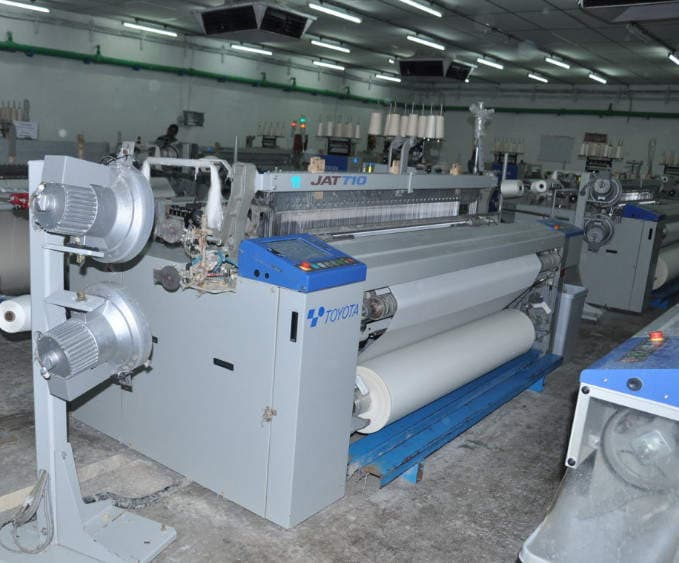 Top 30 Textile Manufacturers in Pallipalayam - Best Clothes