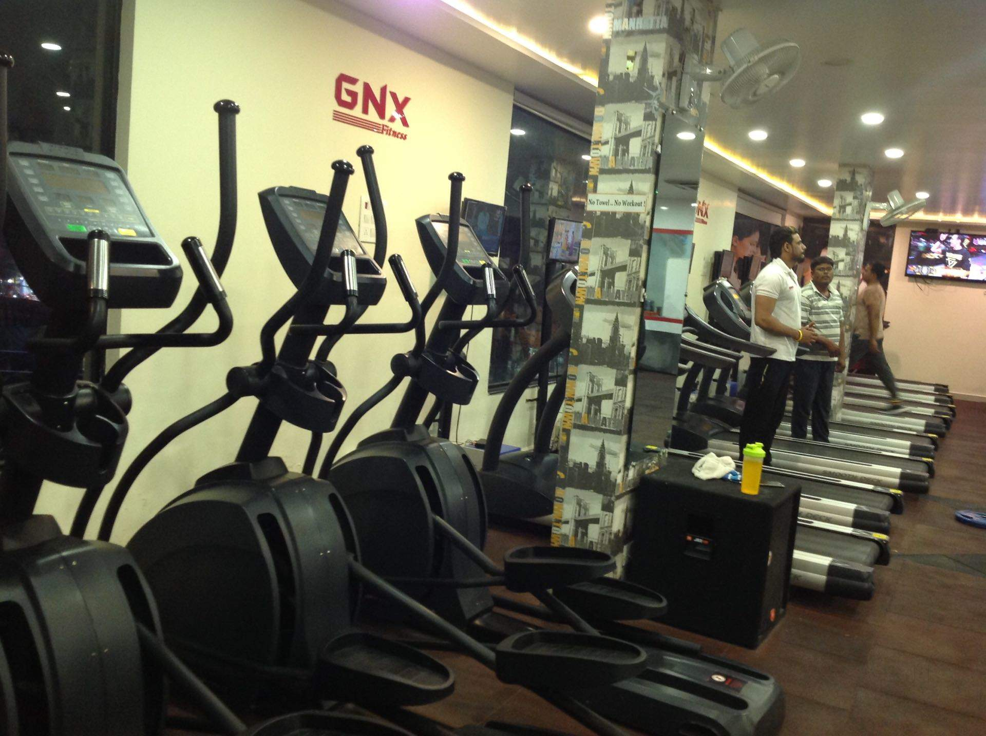 092bd76390fe1f Top 20 Gyms in Nanded - Best Body Building   Fitness Centres - Justdial