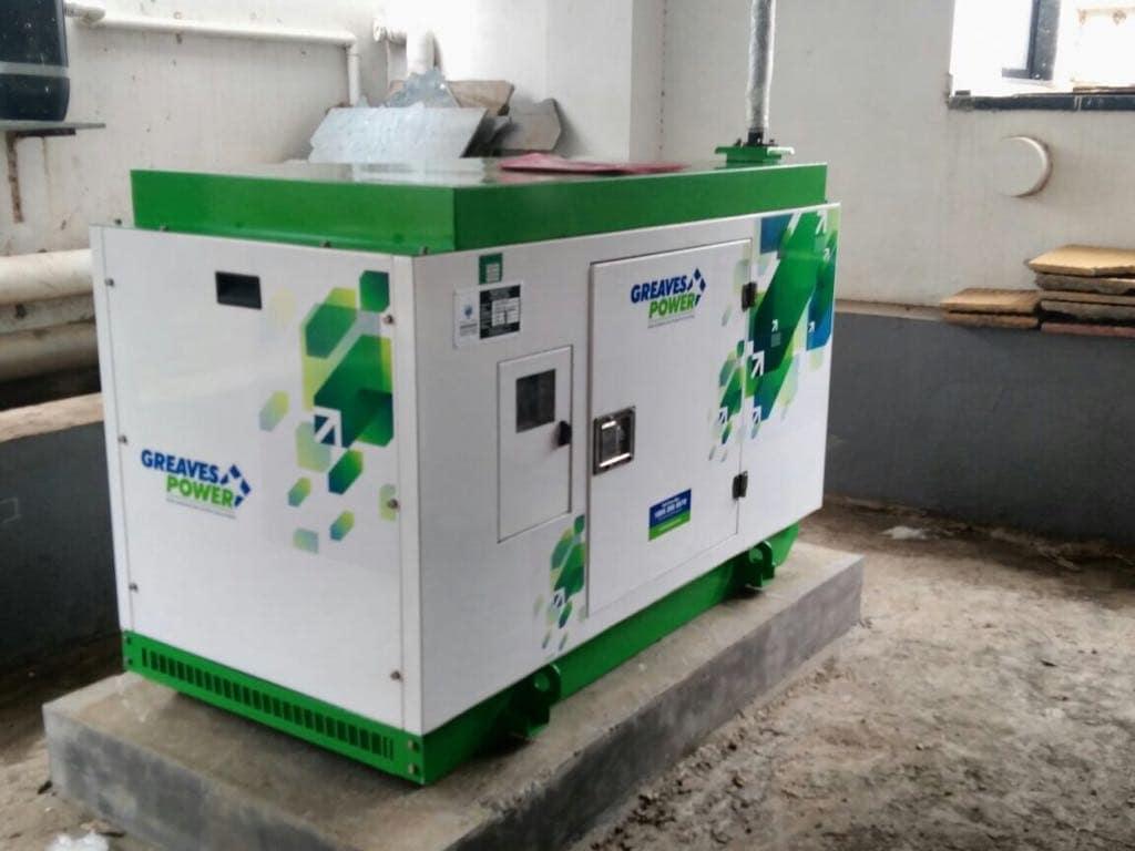 Top 20 Kirloskar Generator Dealers in Nashik - Best Kirloskar