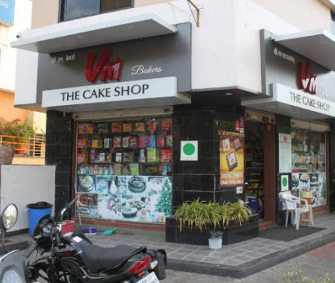 Top 100 Bakeries in Nashik - Best Sweet Tooth Craving - Justdial