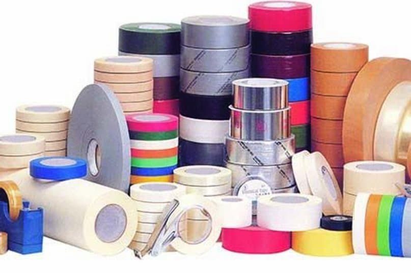 Double Sided Adhesive Tape Manufacturers In Nashik
