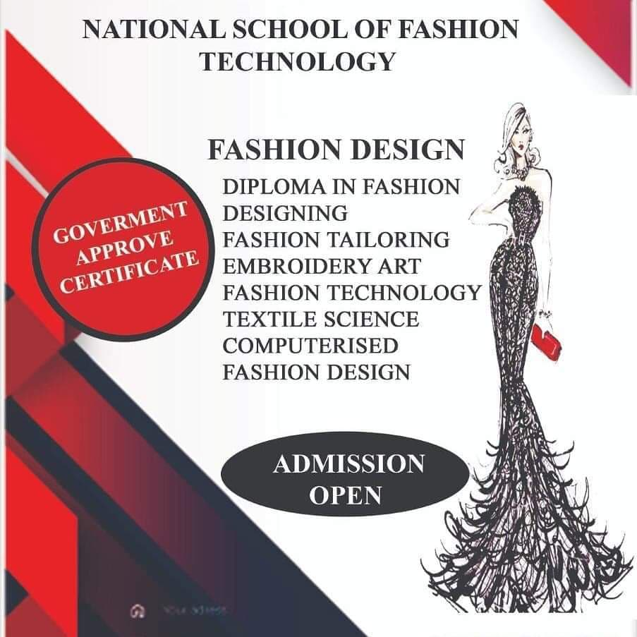 Inifd Inter National Institute Of Fashion Design College Road Fashion Designing Institutes In Nashik Justdial