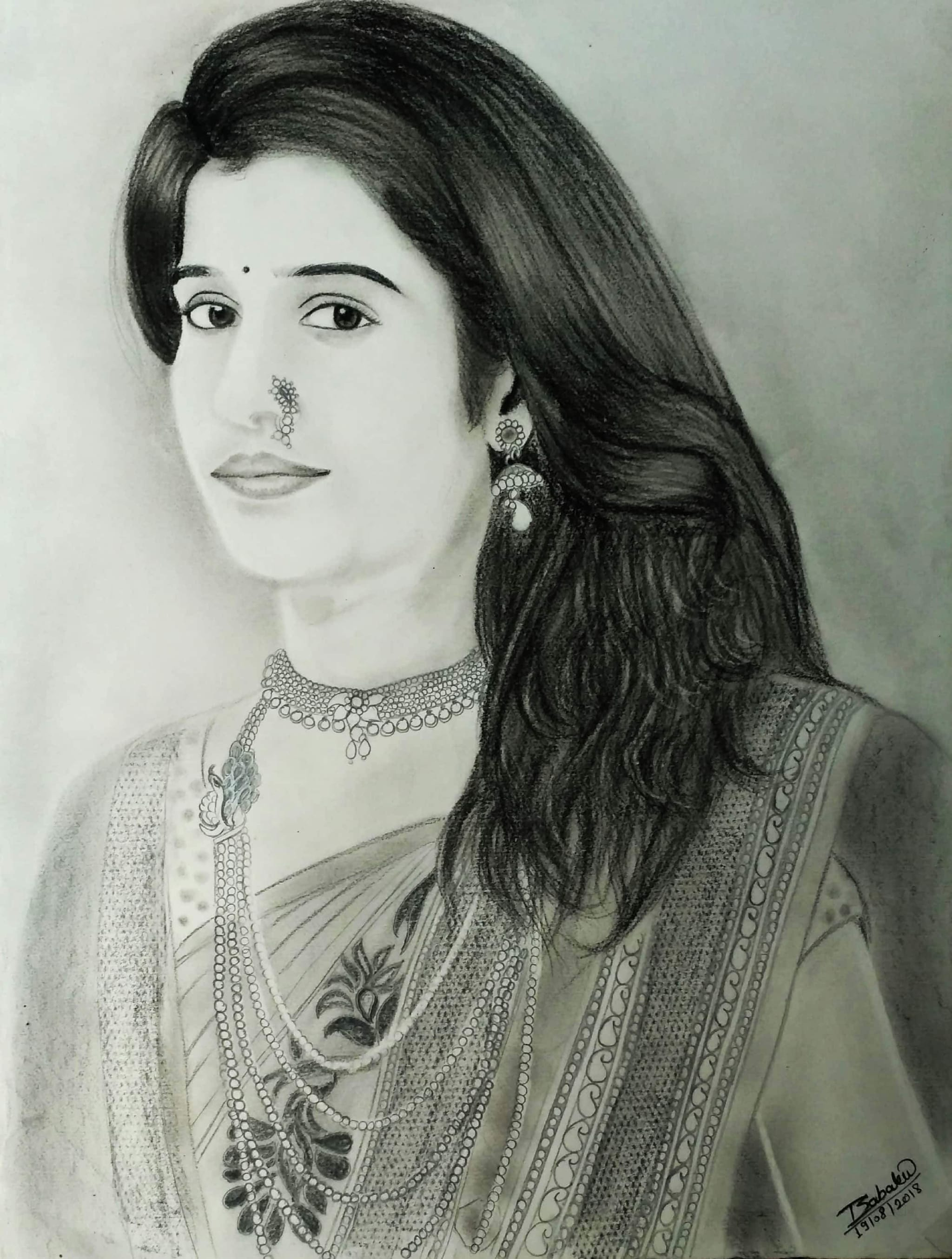 Top 10 pencil sketching artists in nashik justdial
