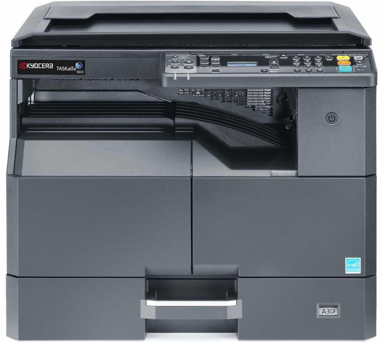 Top 10 Ricoh Photocopier Dealers in Nashik - Best Ricoh