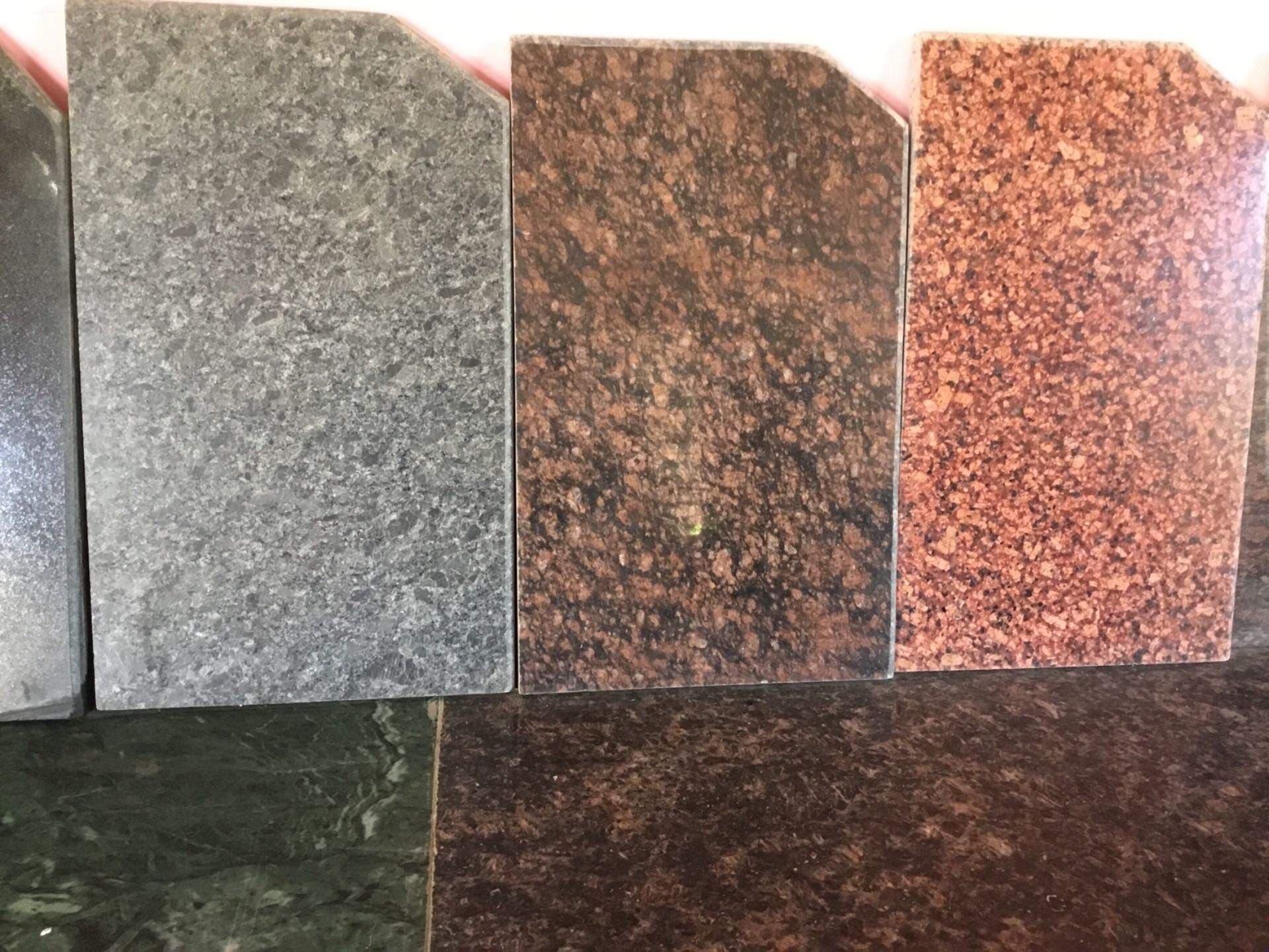 Top Granite Distributors in Nashik - Best Granite Stone Slab
