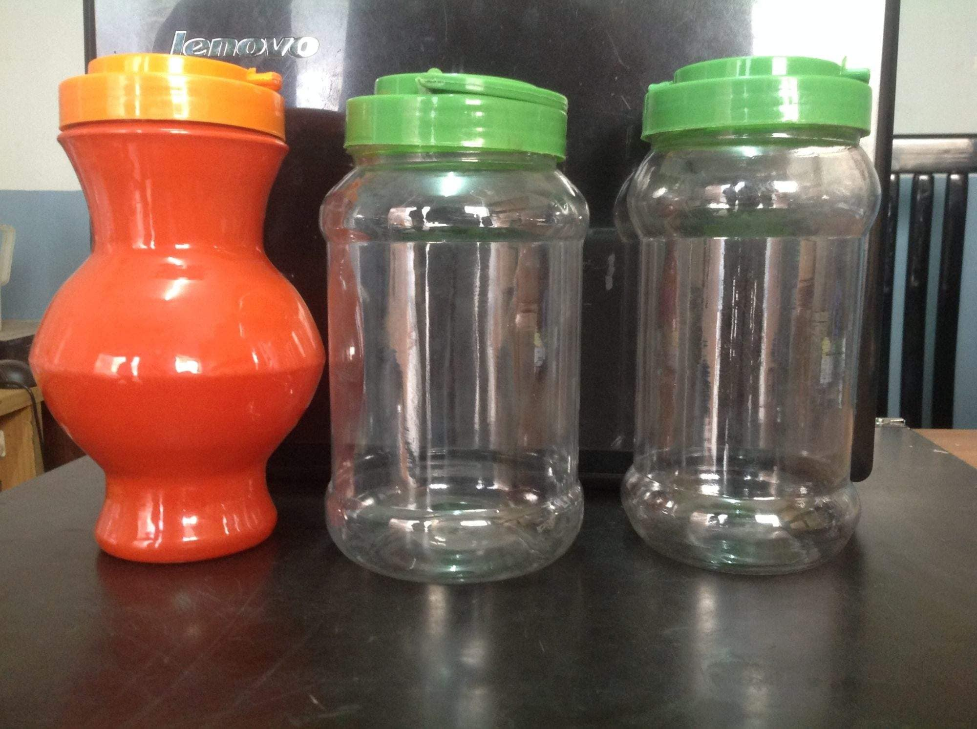 Top Bottle Plastic Chemical Manufacturers in Nashik - Justdial