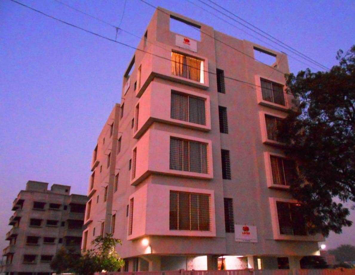 Top 10 PG in Gangapur Road, Nashik- Best Paying Guest Hostels, Rooms