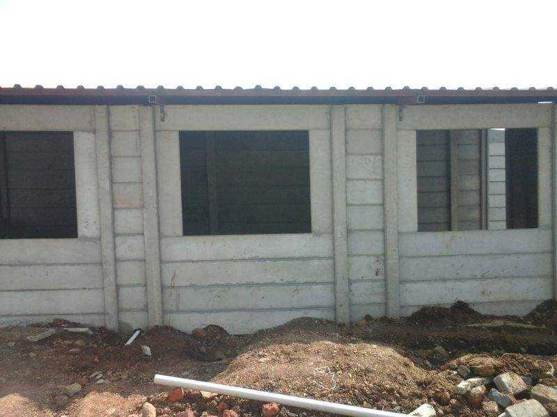 Top Precast Concrete Slab Dealers in Nashik - Best Precast