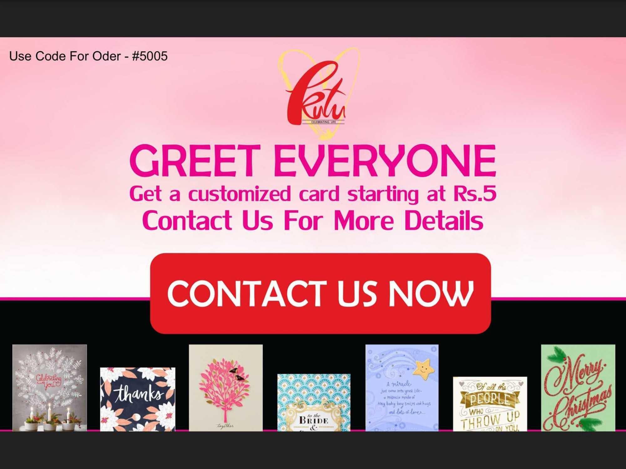 Top Archies Greeting Card Manufacturers In Indira Nagar Road Indira