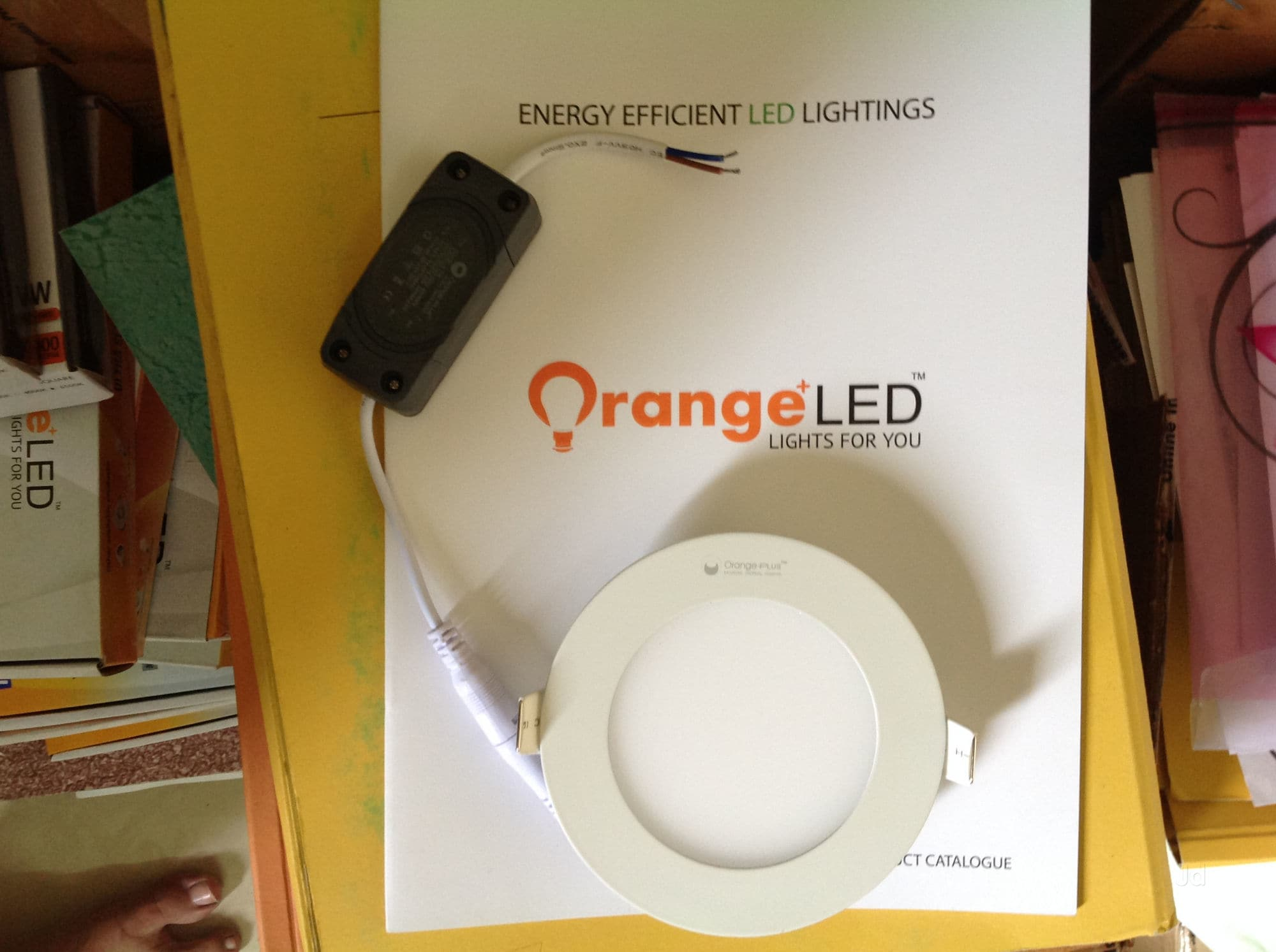 Top 20 Led Candle Light Distributors In Nashik Justdial Electronic
