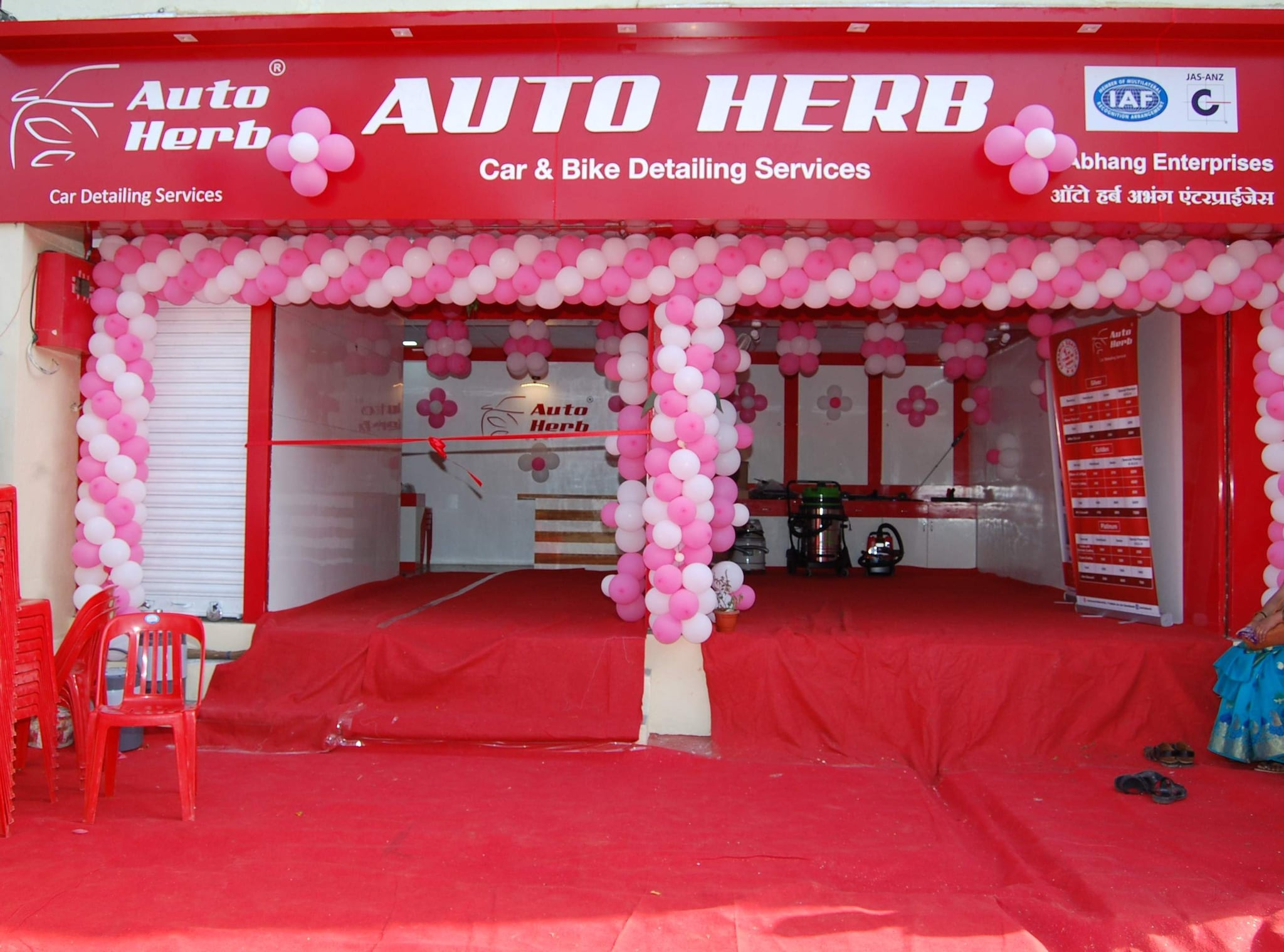 Top 100 Car Washing Services In Nashik Best Car Cleaning Services