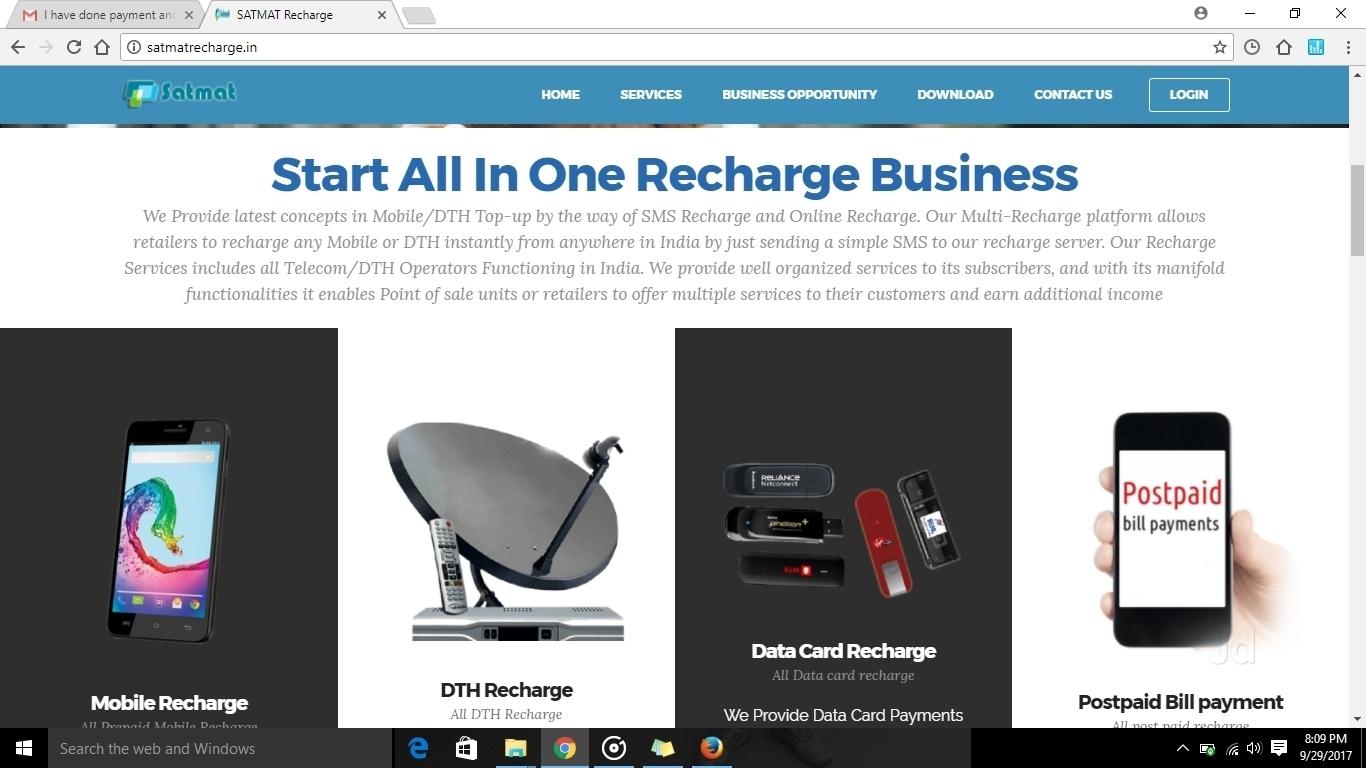 Internet Websites For Money Transfer Dwarka Nashik