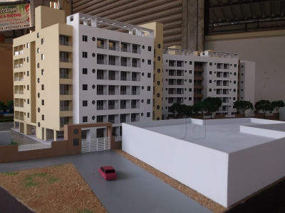 top 50 3d architectural model makers in vashi mumbai justdial