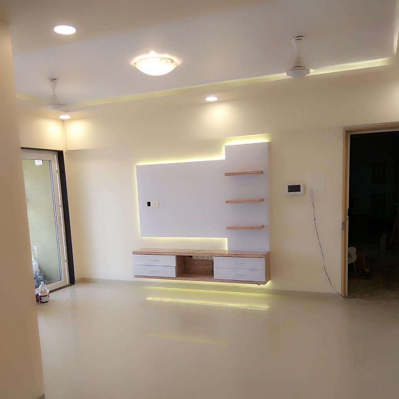 top interior decorators for office in cbd belapur best interior