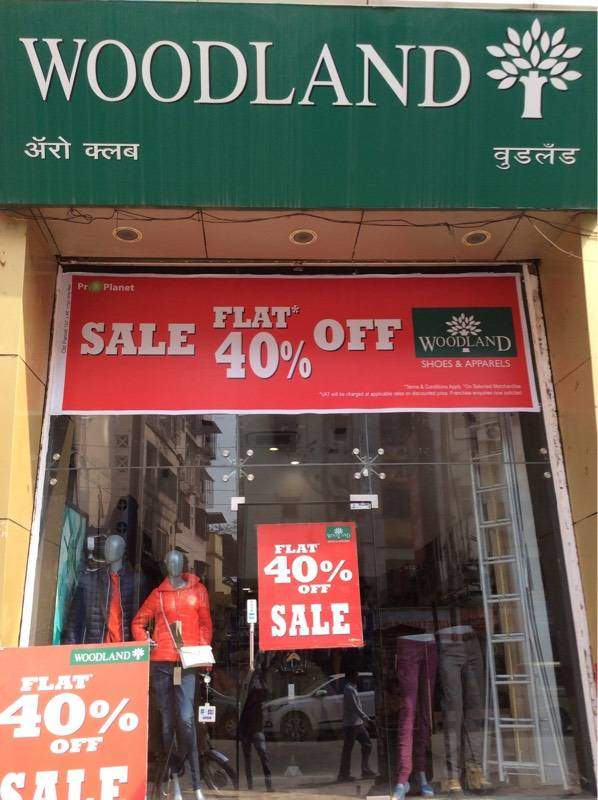 e1ee4e91d57 Find list of Woodland Stores in Panvel - Woodland Outlets Mumbai ...