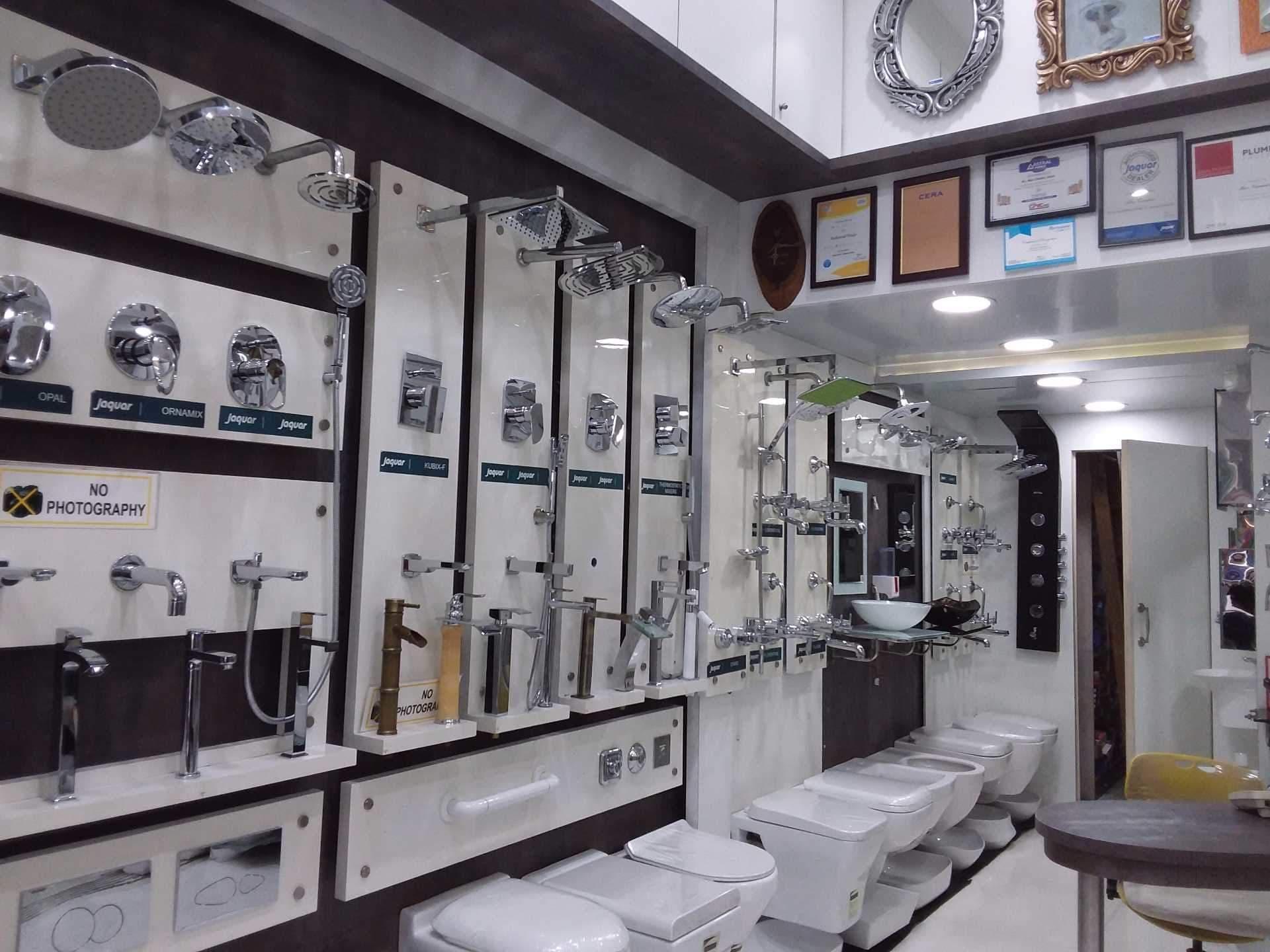 Top 50 Mulia Ceramic Dealers In Vashi Best Mulia Ceramic Dealers