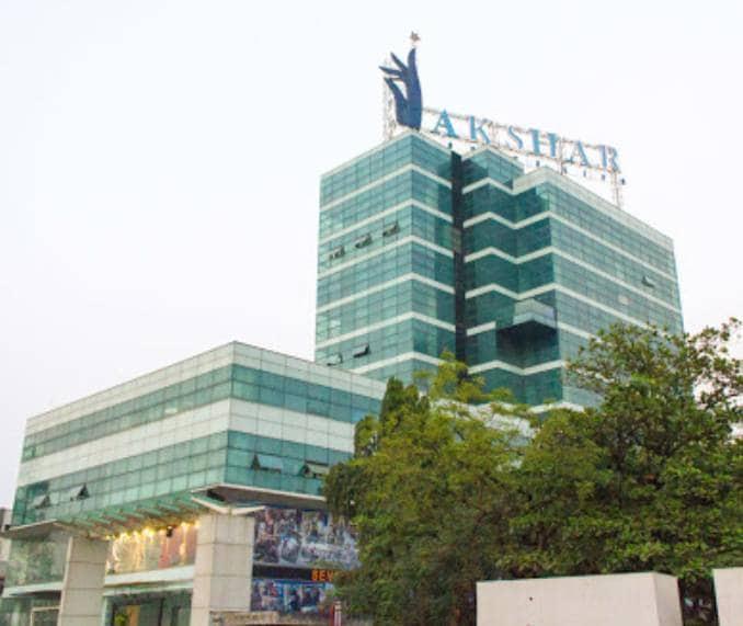 Arihant Superstructures Ltd Corporate Office Turbhe Corporate Companies In Navi Mumbai Mumbai Justdial
