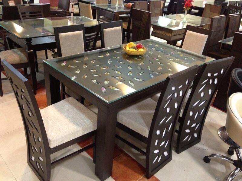 P M Furniture, Junathana - Furniture Dealers in Navsari - Justdial