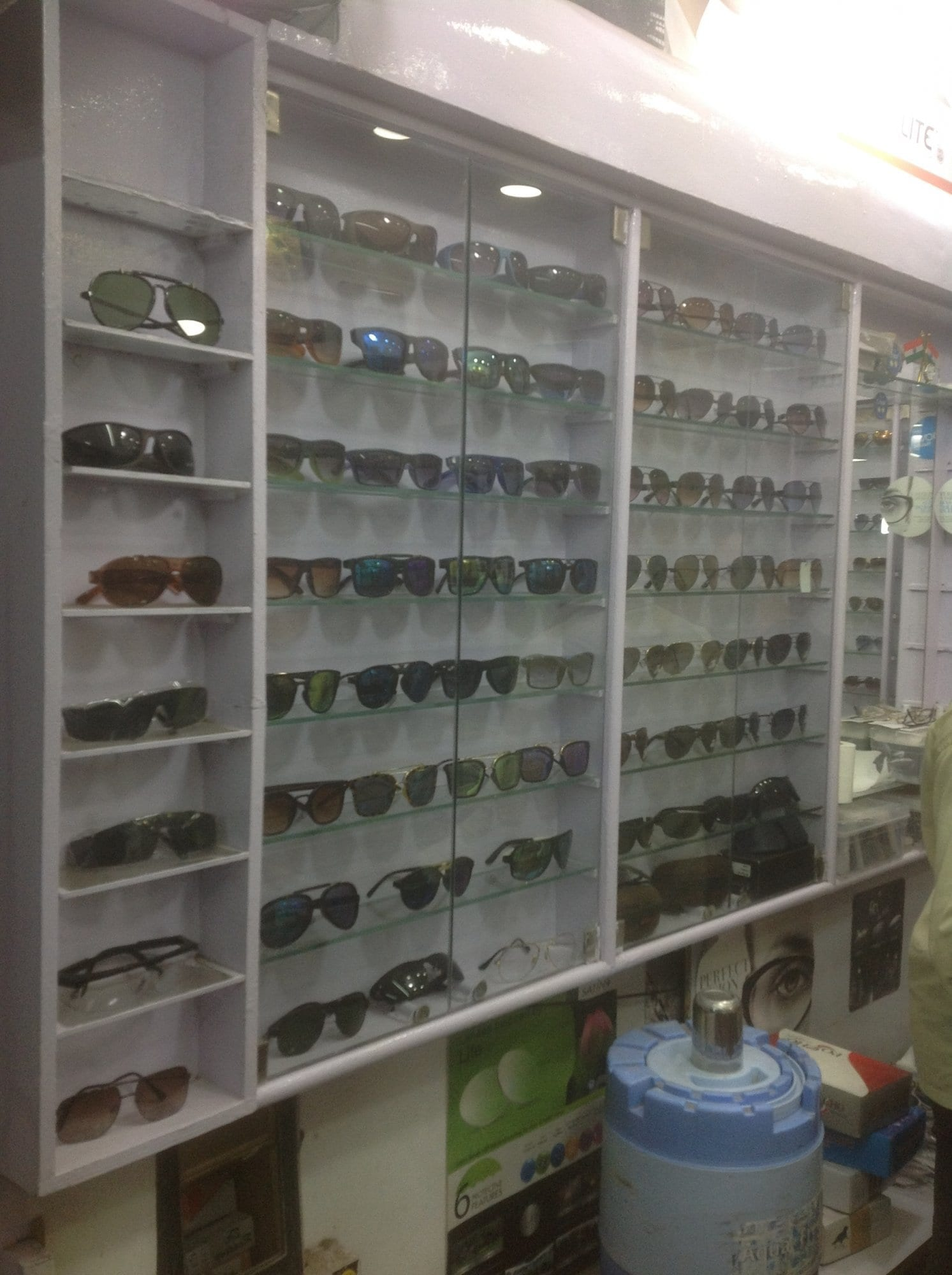 30b948d8d55 Top 8 Optical Goods Wholesalers in Nellore - Justdial