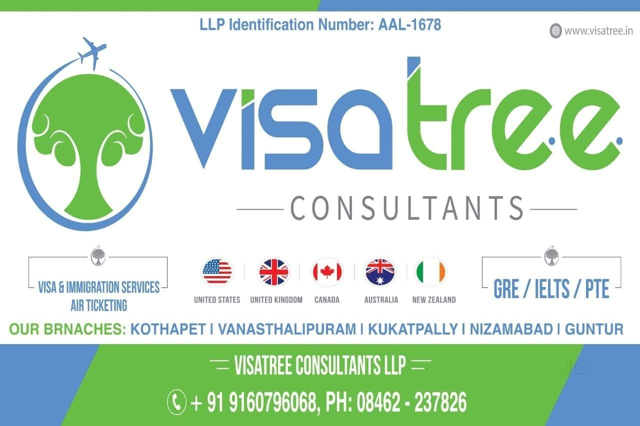 Top 20 Visa Assistance in Nizamabad, Nizamabad - Best Visa