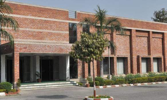 Ntpc Energy Technology Research Alliance, Greater Noida - Research ...