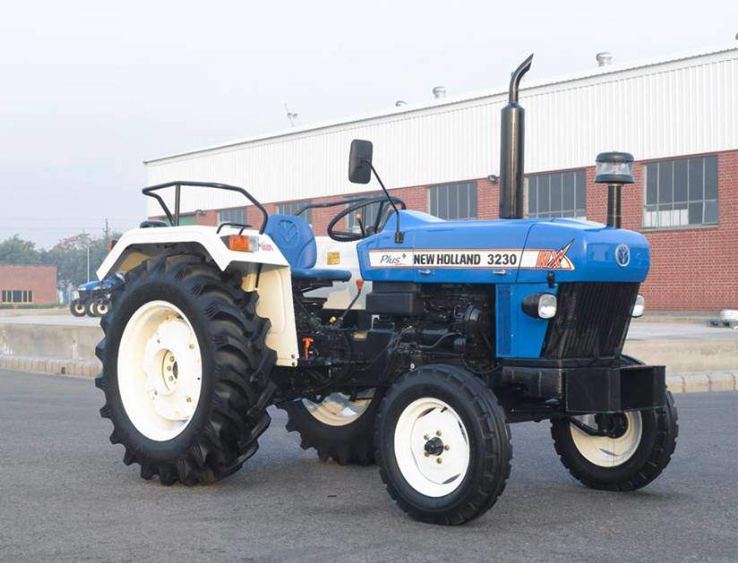 list of indian tractor manufacturer More info on list of tractor manufacturers tractors in india - detail's of indian tractor building history and list of tractor models by manufacturer.