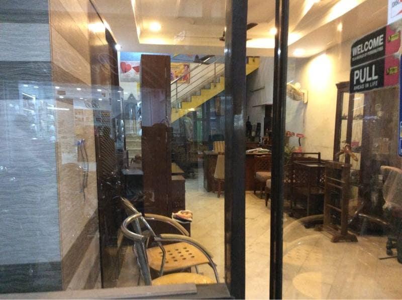 Top 50 Zuari Wall Unit Dealers in Noida Sector 63 - Best Zuari Wall ...