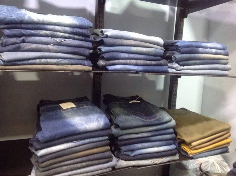 eeb7925398a Top 30 Diesel Jeans Retailers in Atta Market - Best Diesel Jeans ...